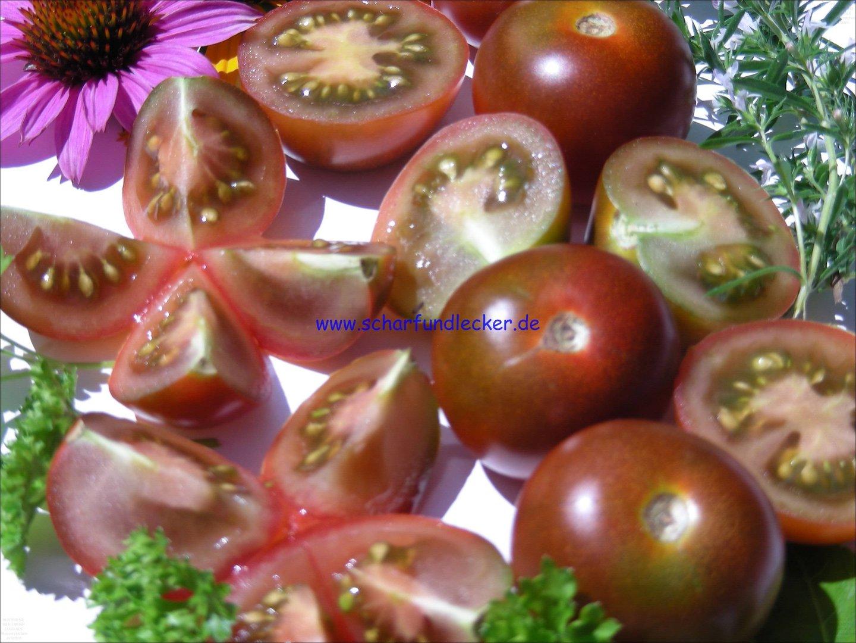 dunkle tomatensorten von scharf lecker ihr tomaten samen shop. Black Bedroom Furniture Sets. Home Design Ideas