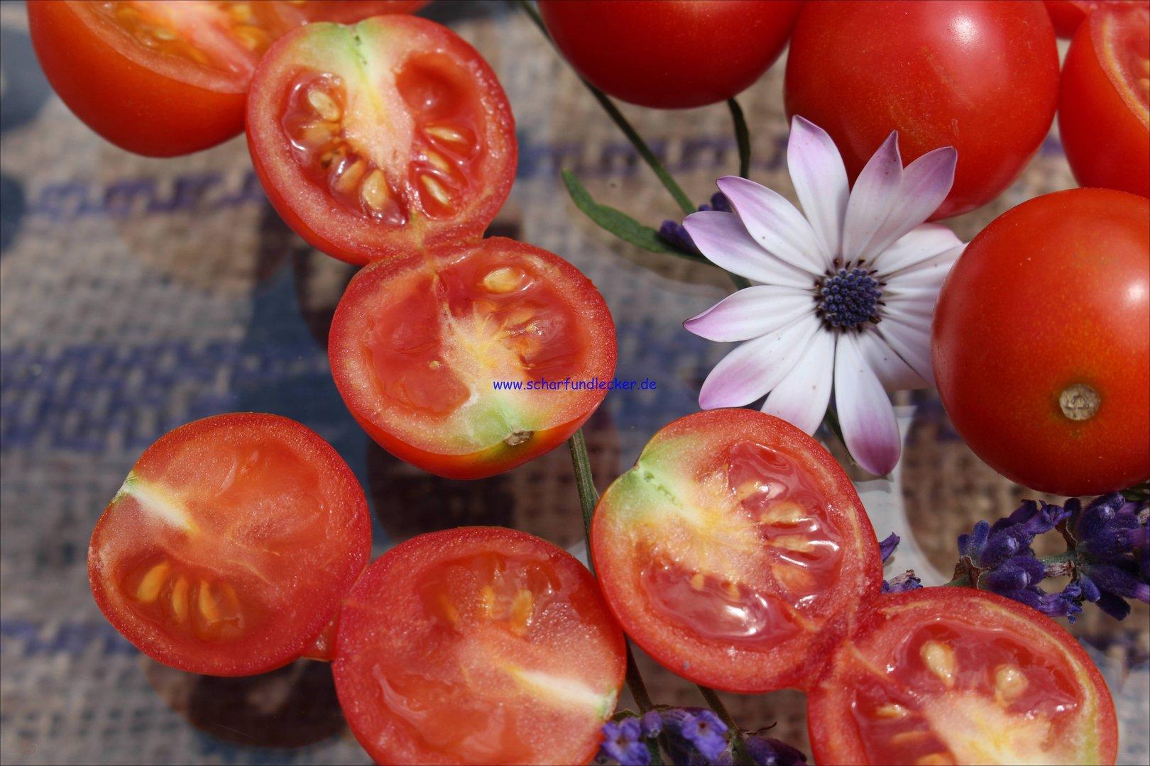 tomate ciliegia tomaten samen tomatensaatgut. Black Bedroom Furniture Sets. Home Design Ideas