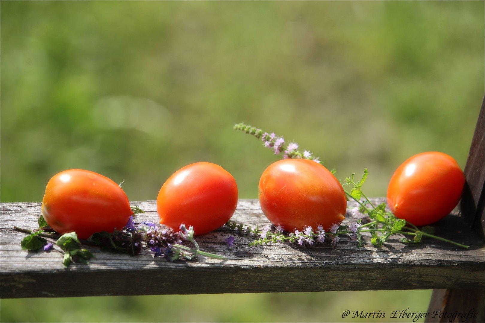 brin de muguet maigl ckchen tomaten samen scharf lecker. Black Bedroom Furniture Sets. Home Design Ideas