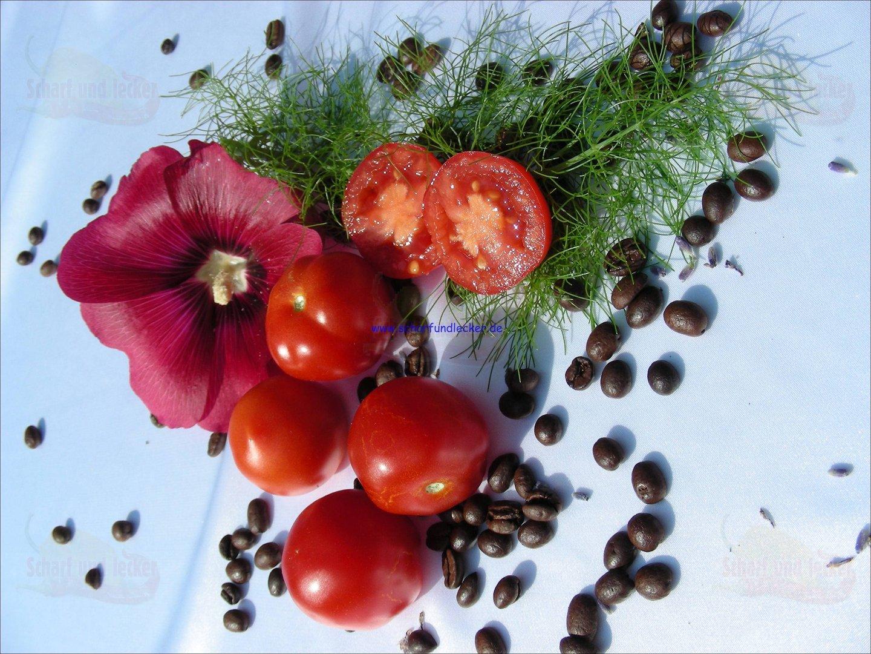 tomatensamen rote tomaten alte tomaten sorten samenechte. Black Bedroom Furniture Sets. Home Design Ideas